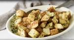 Basic Roasted Potatoes