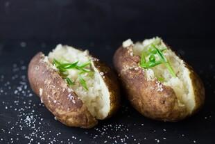 Baked Idaho® Potatoes.jpg
