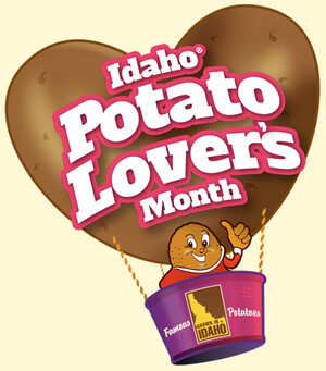 Bring Home the Bacon: $150,000 in Cash and Prizes to Be Awarded in 22nd Annual Idaho Potato Commission Retail Display Contest
