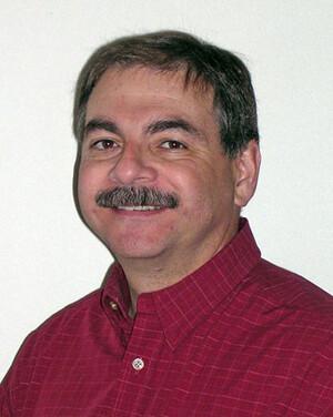 Produce Veteran Armand Lobato Joins Idaho® Potato Commission's Foodservice Food Team
