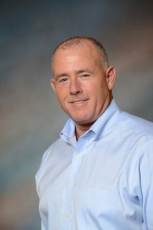 DAVE RHODES NAMED NEW NORTHEAST RETAIL PROMOTION DIRECTOR FOR IDAHO POTATO COMMISSION