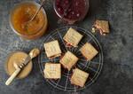 Idahoan® Potato Crackers