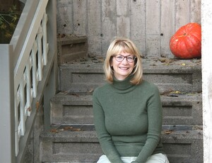 Susan Pridmore