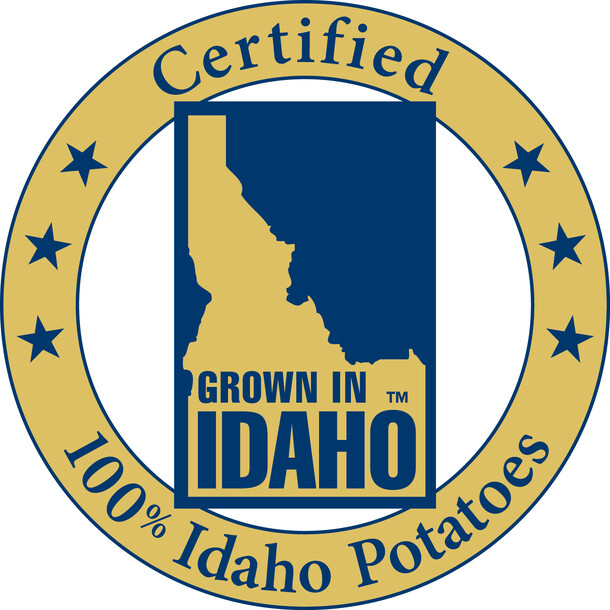 Idaho Potato Commission Meeting