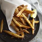 Idaho® Potato Daigaku Imo (Japanese Caramelized Potatoes)