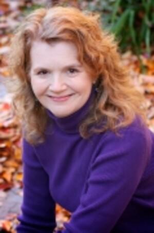 Stephanie Weaver