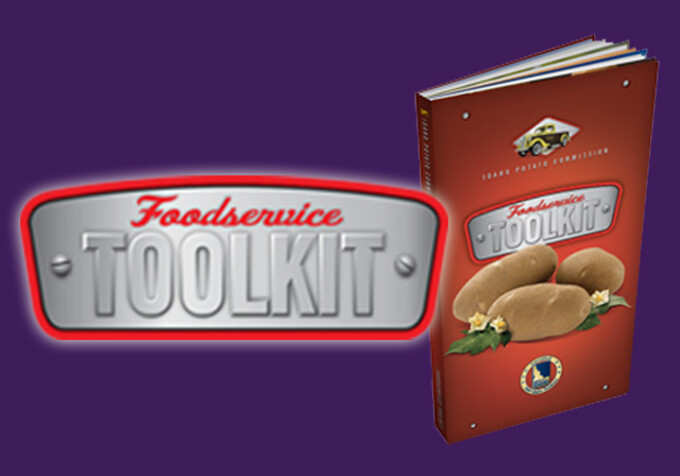 Foodservice Toolkit