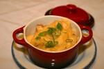 Chorizo Idaho® Mashed Potatoes