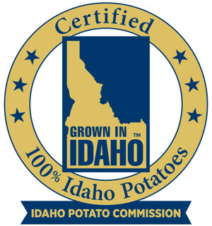 Idaho Potato Commission Appoints New Commissioners