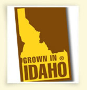 Idaho Potato Commission Kicks Off the Second Annual Famous Idaho® Potato Bowl with Widespread Industry Support
