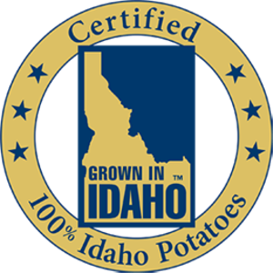 NOTICE OF MEETINGS TO NOMINATE A GROWER MEMBER OF THE IDAHO POTATO COMMISSION