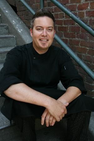 Jason McClure