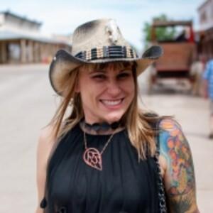 NatalieWiser-Orozco