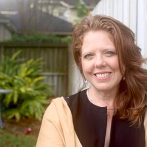 Joanie Zisk