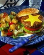 Idaho® Potato Picnic Salad