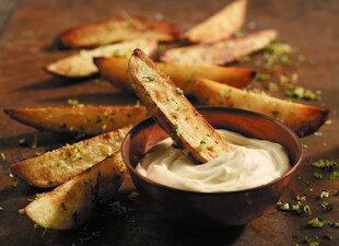 IPC_Skillet_Fries_with_Gremolata_and_Aioli.jpg