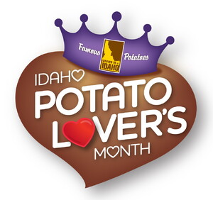 Idaho Potato Commission's Retail Display Contest to Award $150,000 in Cash, Prizes that are Music to Your Ears!