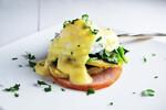 Idaho® Potato Breakfast Stacks