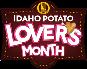 Look Sharp: Enter for a Chance to Win Your Cut of $150,000 in Cash & Prizes from the Idaho Potato Commission Retail Display Contest