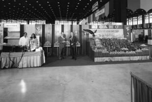 1972 - National Restaurant Show