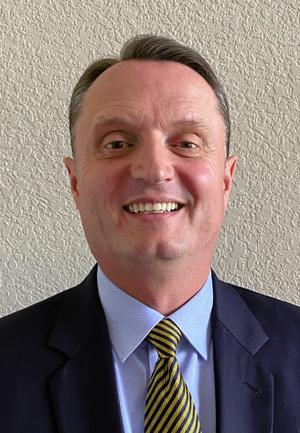 Jamey Higham Named New Idaho Potato Commission President and CEO