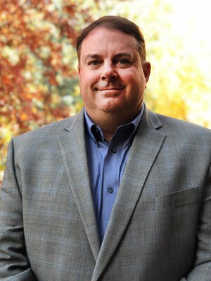 Brett Jensen, Grower (District 1)