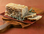 Garlic Idaho® Potatoes