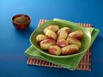 Buttermilk Idaho® French Fingerlings