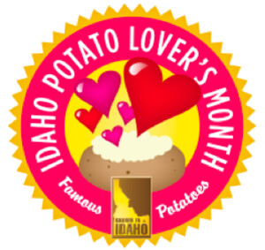 Hot Potatoes: 23rd Annual Idaho Potato Commission Retail Display Contest Set to Sizzle with $150,000 in Cash, Prizes