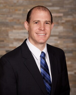 Industry Veteran Ross Johnson to Help Boost Idaho® Potato Sales Domestically and Internationally