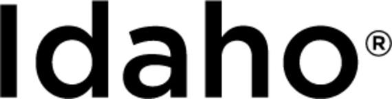 Idaho®