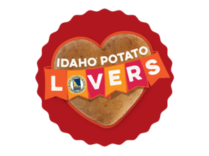 Retailers Break Away from the Pack with Top Awards in Idaho® Potato Lovers Display Contest  Sweepstakes Winner Takes Home Arizona Spa Resort Getaway Package
