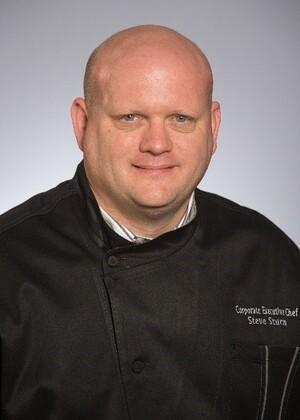 Steve Sturm