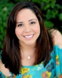 Ericka Sanchez