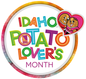 Triple Threat: Idaho Potato Commission Names Winning Military Commissaries for 'Three's a Crowd Pleaser' Display Contest