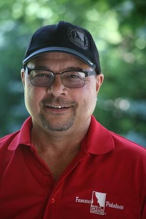Dan Nakamura, Processor