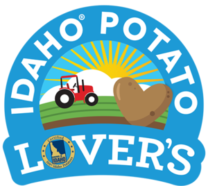Second to None: Idaho® Potato Lover's Display Contest Winners Reap Rewards of Top-Notch Secondary Displays