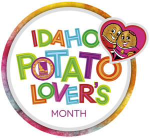 Hitting the Heights: Record Number of Entrants Compete for Cash and Prizes in 2018 Idaho® Potato Lover's Month Display Contest