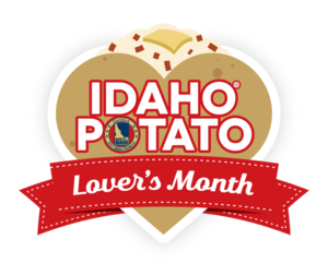 Island Time: Retailers Make a Splash in 28th Annual Idaho® Potato Lover's Display Contest  Sweepstakes Winner Awarded Hawaiian Resort Getaway for Two