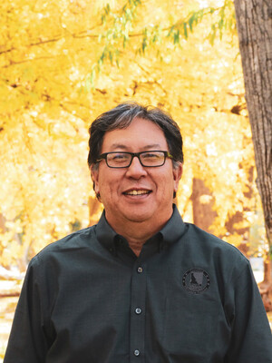 Paul Saito (Processor)