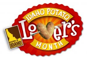 National Survey Reveals Potatoes are America's Favorite Vegetable, Making the Plate an Average Two Days Per Week