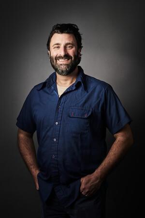 Jeremy Umansky