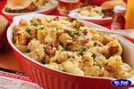 Baked Idaho® Potato Salad