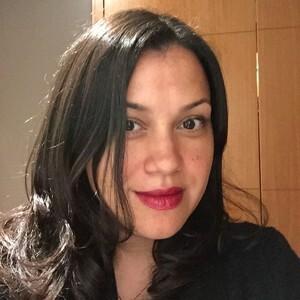 Nicole Presley