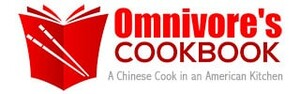 Omnivore's Cookbook