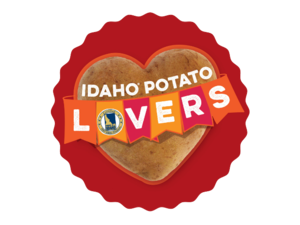 Relax and Say Ahhh: Arizona Spa Getaway is Top Prize in 2021 Idaho® Potato Lover's Display Contest Sweepstakes