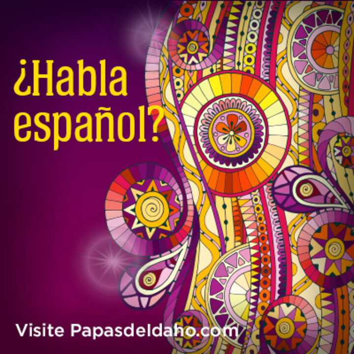 Visit Our Latin Site
