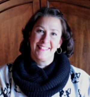Renee Goerger