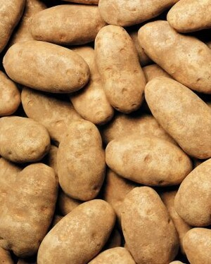 Worldwide Demand Grows for Idaho® Potatoes