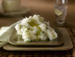Idaho® Potato Irish Champ